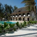 405cbarracuda-inn-resort_5[1]